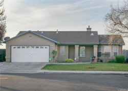Photo of 6325 W Scott Avenue, Fresno, CA 93723 (MLS # FR20004288)