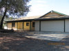 Photo of 5796 Clouds Rest, Mariposa, CA 95338 (MLS # FR20018892)