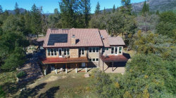 Photo of 3096 Triangle Road, Mariposa, CA 95338 (MLS # FR20034915)