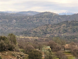 Photo of 33686 Global Place, Coarsegold, CA 93614 (MLS # FR20037521)