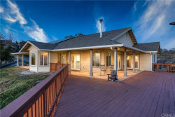 Photo of 41052 Lilley Mountain Drive, Coarsegold, CA 93614 (MLS # FR20043245)