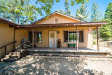 Photo of 46817 Auberry Road, Auberry, CA 93602 (MLS # FR20044703)