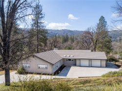 Photo of 40304 River View Place, Oakhurst, CA 93644 (MLS # FR20045906)
