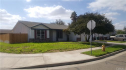 Photo of 1325 Columbia Avenue, Tulare, CA 93274 (MLS # FR20048123)