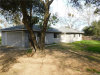 Photo of 31520 Sioux Road, Coarsegold, CA 93614 (MLS # FR20050476)