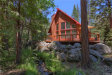 Photo of 2636 Mariposa, Wawona, CA 95389 (MLS # FR20050797)