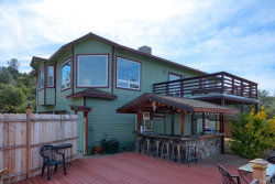 Photo of 47874 Willow Pond Road, Coarsegold, CA 93614 (MLS # FR20052139)