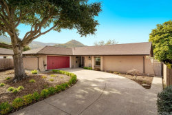 Photo of 1736 Royal Court, San Luis Obispo, CA 93405 (MLS # FR20053338)