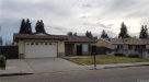 Photo of 4231 W Cortland Avenue, Fresno, CA 93722 (MLS # FR20055367)