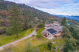 Photo of 39885 Auberry Road, Auberry, CA 93602 (MLS # FR20062114)