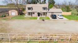Photo of 32117 Road 144, Visalia, CA 93292 (MLS # FR20064718)