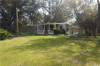 Photo of 4212 Buckeye Road, Mariposa, CA 95338 (MLS # FR20075138)