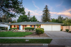 Photo of 6670 N Valentine Avenue, Fresno, CA 93711 (MLS # FR20082750)