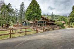 Photo of North Fork, CA 93643 (MLS # FR20085748)