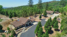 Photo of 53252 Timberview Rd., North Fork, CA 93643 (MLS # FR20092261)