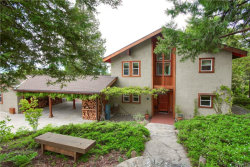 Photo of 33431 Waterfall Way, North Fork, CA 93643 (MLS # FR20098126)