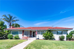 Photo of 1589 N Arthur Avenue, Fresno, CA 93728 (MLS # FR20100173)