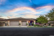 Photo of 22322 Masters Drive, Friant, CA 93626 (MLS # FR20101880)