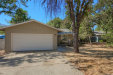 Photo of 40866 Griffin Drive, Oakhurst, CA 93644 (MLS # FR20104263)