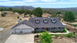 Photo of 28871 Crystal Springs Court, Coarsegold, CA 93614 (MLS # FR20112293)