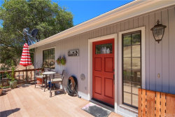 Photo of 40212 Lilley Mountain Drive, Coarsegold, CA 93614 (MLS # FR20113900)