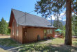 Photo of 5570 Grayling Road, Mariposa, CA 95338 (MLS # FR20118103)