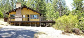 Photo of 5575 Grayling Road, Mariposa, CA 95338 (MLS # FR20127240)