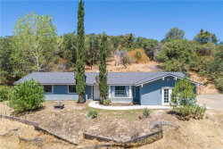 Photo of 30966 Road 222, North Fork, CA 93643 (MLS # FR20131166)