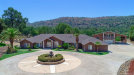Photo of 49344 Deerview Lane, Oakhurst, CA 93644 (MLS # FR20147268)