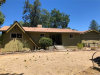 Photo of 48883 Royal Oaks Drive, Oakhurst, CA 93644 (MLS # FR20159203)