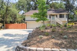 Photo of 40815 Griffin Drive, Oakhurst, CA 93644 (MLS # FR20176239)