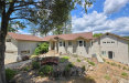 Photo of 50089 Stillmeadow Lane, Oakhurst, CA 93644 (MLS # FR20190349)
