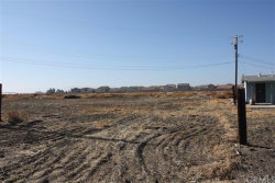 Photo of 21627 State Highway 33, Dos Palos, CA 93620 (MLS # FR20190912)