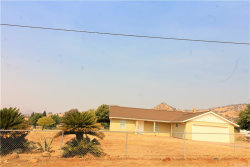 Photo of 7272 Lupine Drive, Sanger, CA 93657 (MLS # FR20202837)