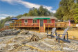 Photo of 38571 Bon Veu Place, Oakhurst, CA 93644 (MLS # FR20208602)