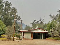Photo of 39314 Road 425b, Oakhurst, CA 93644 (MLS # FR20212612)