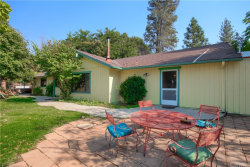 Photo of 33144 Road 233, North Fork, CA 93643 (MLS # FR20217385)