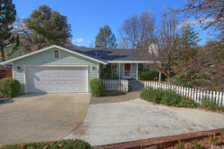 Photo of 40768 Goldside Drive, Oakhurst, CA 93644 (MLS # FR20218962)