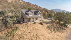 Photo of 34885 Sand Creek Road, Squaw Valley, CA 93675 (MLS # FR20221470)