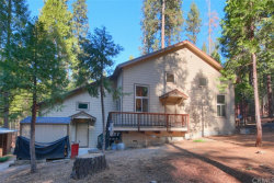 Photo of 7938 Wawona Way, Yosemite, CA 95389 (MLS # FR20245687)