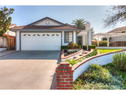 Photo of 39520 Shadow View Court, Temecula, CA 92591 (MLS # IG18009017)