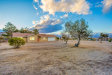 Photo of 9048 Mesa Road, Lucerne Valley, CA 92356 (MLS # IG18053276)