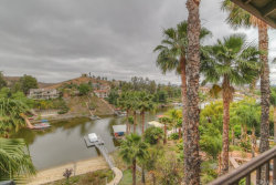 Photo of 22084 San Joaquin Drive W, Canyon Lake, CA 92587 (MLS # IG18127960)