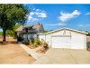 Photo of 2672 Valley View Avenue, Norco, CA 92860 (MLS # IG18188457)