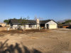 Photo of 21045 North Drive, Nuevo/Lakeview, CA 92567 (MLS # IG18220456)