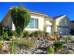 Photo of 1733 S Forest Oaks Drive, Beaumont, CA 92223 (MLS # IG18227495)