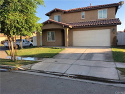 Photo of 606 Flying Cloud Drive, Imperial, CA 92251 (MLS # IG18239689)