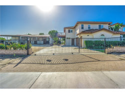 Photo of 1456 Bodie Place, Norco, CA 92860 (MLS # IG18270253)