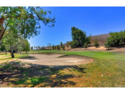 Photo of 15852 Tanberry Drive, Chino Hills, CA 91709 (MLS # IG18280267)