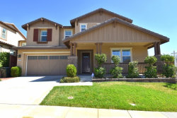 Photo of 1864 Lemon House Court, Upland, CA 91784 (MLS # IG18282865)